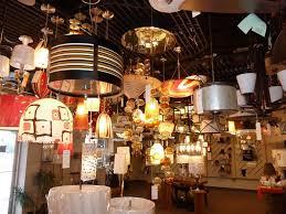 patio lights by outdoor lighting home depot outdoorlightingss