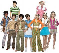 costume ideas from tv shows best costumes ideas u0026 reviews