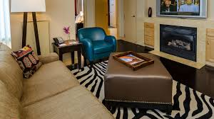carolina kitchen rhode island row dc boutique hotels beacon hotel u0026 corporate quarters in