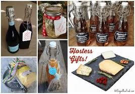 unique food gifts real food tips 10 unique hostess gifts 100 days of real food