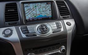 nissan altima navigation system 2013 nissan murano prices announced