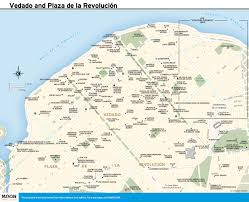 Havana On Map Havana On Map Havana Capital Of Cuba Travel Featured Cuba Map