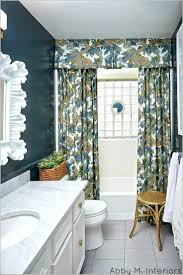 Standard Curtain Length South Africa by Floor To Ceiling Shower Curtain Size Memsaheb Net
