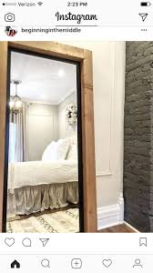 Jack Stands Lowes by Best 25 Lowes Mirrors Ideas On Pinterest Bathroom Cabinets