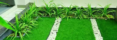 Green Planet Thrissur Kerala Landscape Design & Construction