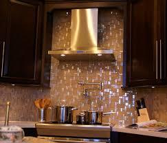 Kitchen Mosaic Tiles Ideas 105 Best Mosaic Back Splashes Images On Pinterest Mosaic