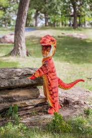 top 25 best t rex halloween costume ideas on pinterest t rex