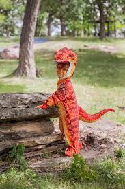 preschool halloween costume ideas top 25 best t rex halloween costume ideas on pinterest t rex
