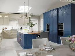 best quality frameless kitchen cabinets 7 features that characterize high quality kitchen cabinets