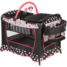 Graco Pack And Play With Bassinet And Changing Table Best Pack N Play With Bassinet And Changing Table Best Table