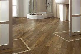 bathrooms flooring ideas bathroom wood flooring laid diagonally bathroom floor ideas