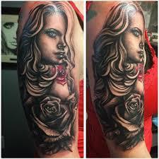 samantha edmonton tattoo shops