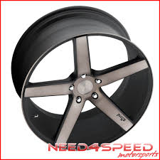 lexus gs300 used wheels 19