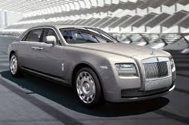customized rolls royce phantom used 2014 rolls royce ghost for sale pricing u0026 features edmunds