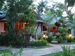 best price on noppharat resort in krabi reviews