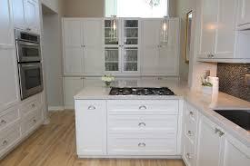 white kitchen cabinets black knobs quicua com white cabinet knobs source white cabinet knobs bgbc co