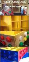 Lego Table With Storage For Older Kids Best 25 Lego Storage Boxes Ideas On Pinterest Diy Lego Table