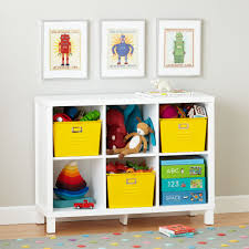 furniture home kids wooden bookcase childrens small bookshelf toy