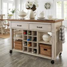 Modern Kitchen Island Cart Rolling Island Kitchen Kitchens Design