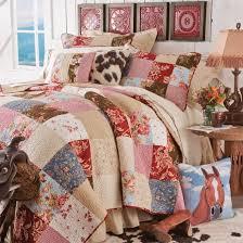 bedding fascinating quilt bedding p11643339jpg quilt bedding