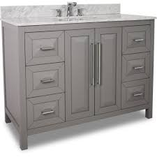 discount kitchen cabinets philadelphia kitchen wall cabinets