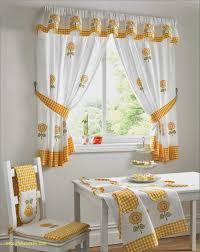 rideau pour cuisine moderne enchanteur rideaux pour cuisine moderne et rideaux cuisine originaux