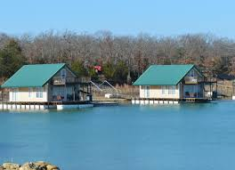 Oklahoma lakes images Lake murray the most beautiful lake in oklahoma jpg