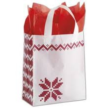 christmas gift bags quality at bulk pricing bags bows