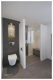 fliesen fã r den flur led fã r badezimmer 100 images einbauleuchten badezimmer