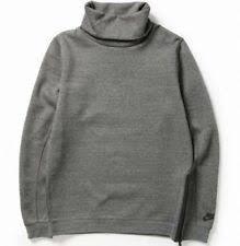 nike sweaters nike turtleneck sweaters for ebay