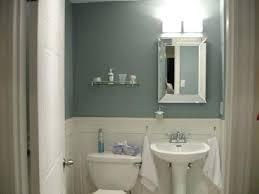 small bathroom paint ideas pictures color ideas for bathroom derekhansen me