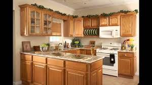 nice kitchen nice kitchen cabinets youtube