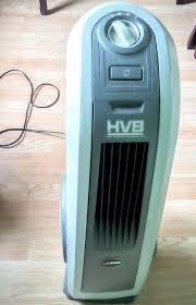 lasko high velocity blower fan lasko space saving hvb oscillating high velocity blower fan
