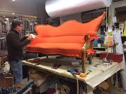 tapissier canapé restauration siège à toulouse blagnac tournefeuille sur le 31