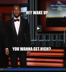 John Legend Meme - meme center pg13movie posts
