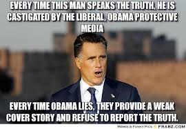 Tea Party Memes - msnbc the real ministry of propaganda tea party nation