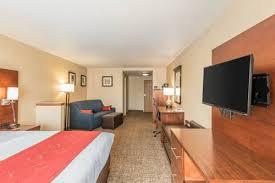 Comfort Suites Lakewood Colorado Comfort Suites Longmont Firestone Longmont Co United States