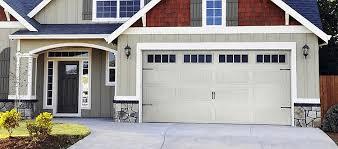 Garage Door Designs Stunning Garage Door Designs You Should Try For Your House Kukun