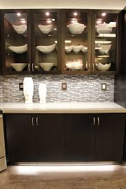 bathroom astounding picture of small kitchen decoration with
