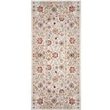 buy verona 2 foot 2 inch x 6 foot 11 inch rug from bed bath u0026 beyond
