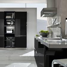 wandfarbe fr kche uncategorized wandfarbe kuche weis wandfarbe weiße küche
