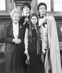 the worst witch 1986 u002780s halloween movies for kids popsugar