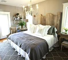 wall decor ideas for bedroom rustic bedroom wall ideas bedroom rustic bedroom wall decor