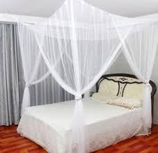 Mosquito Net Umbrella Canopy by Ideas Walmart Mosquito Net Mosquito Netting By The Yard