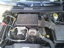 1998 jeep engine for sale jeep grand
