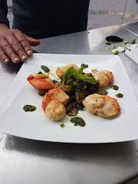 le marché des cours de cuisine les 21 meilleures images du tableau cours de cuisine marchés de