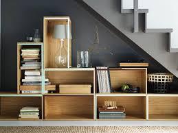 escalier entre cuisine et salon délicieux escalier entre cuisine et salon 11 am233nager lespace