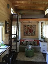 Tiny House Interiors Photos Tiny House Interior Style Amusing Tiny House Ideas 2 Home Design