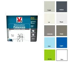 v33 meubles cuisine peinture v33 escalier formidable peinture v renovation meuble