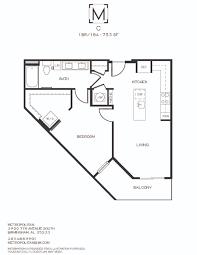 the metropolitan condo floor plan floor plans u2014 metropolitan birmingham